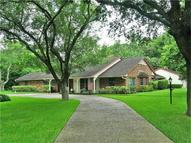 8818 Brae Acres Rd Houston TX, 77074