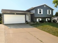 332 Shenandoah Way Mount Horeb WI, 53572