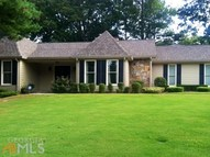 845 Saddle Hill Rd Roswell GA, 30075