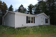 10396 Forest Road Tomahawk WI, 54487