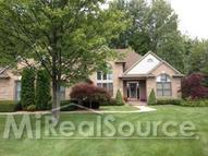 610 East Ct Saint Clair MI, 48079