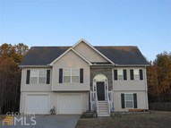 15 Hopkins Breeze Adairsville GA, 30103