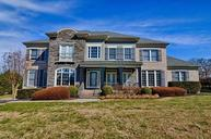 9012 Grey Pointe Ct Brentwood TN, 37027