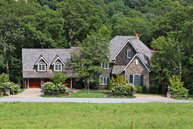 420 Timber Creek Drive Blowing Rock NC, 28605