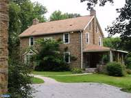 490 Willow Rd Nottingham PA, 19362