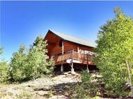 43 Pintail Way Como CO, 80432
