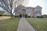 3405 High Vista Drive Carrollton TX, 75007