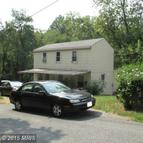 1140 Shaffersville Road Mount Airy MD, 21771