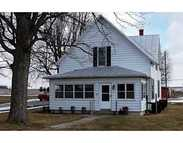 12645 State Route 49 Rossburg OH, 45362