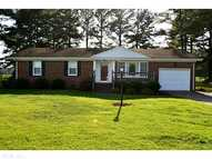 2647 Desert Road Suffolk VA, 23434