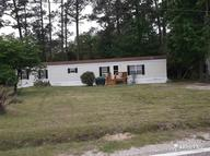 435 S Wallace Rd Florence SC, 29501