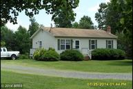 4121 Twymans Mill Road Orange VA, 22960