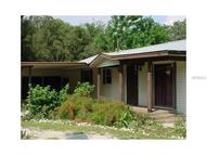 12218 Doris Road Parrish FL, 34219