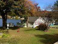 226 Lake Plymouth Blvd Plymouth CT, 06782