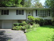 220 Marion Rd Clarks Summit PA, 18411