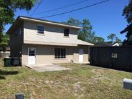 1227 Violet St Atlantic Beach FL, 32233