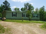 127 Cantrell Road Amity AR, 71921