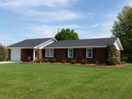 51 Circle Crest Hodgenville KY, 42748