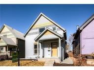 1905 East 28th Avenue Denver CO, 80205