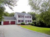 82 Oak Ridge Rd Weare NH, 03281
