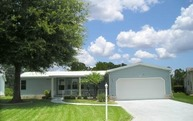 1820 Sunflower Cir Sebring FL, 33872