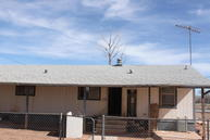 3250 S 15th Place Saint Johns AZ, 85936