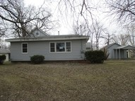 415 N Grant Manly IA, 50456
