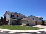 11440 Little River Court Reno NV, 89506