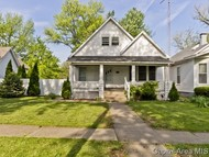 333 S State Springfield IL, 62704