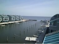 5 Grand Bay Harbor Dr Waretown NJ, 08758