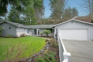 2297 7th Ave Milton WA, 98354