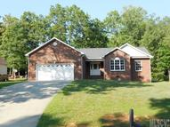 2433 25th Ave Ne Hickory NC, 28601