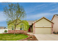 608 62nd Ave Greeley CO, 80634
