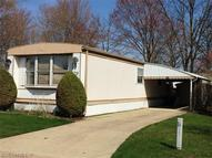 28 Sycamore Dr Olmsted Township OH, 44138