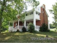210 Fountain Cave Rd Grottoes VA, 24441