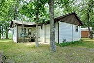 6454 East Carrigan Dr Newaygo MI, 49337