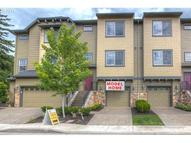 11374 Se Falco St 103 Happy Valley OR, 97086