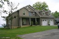 174 Greenbank Road Perryville MD, 21903