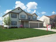6513 Biscayne Ave Mount Pleasant WI, 53406