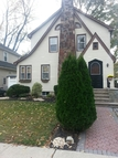 1042 Maurice Ave Rahway NJ, 07065