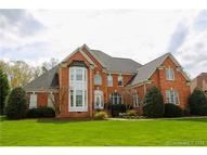 8805 Man Of War Drive Waxhaw NC, 28173