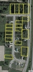 Lot 9 Cinnamon Ln Leslie MI, 49251