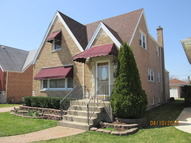 4704 North Ozanam Avenue Norridge IL, 60706