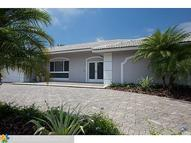 6007 Royal Poinciana Ln Tamarac FL, 33319