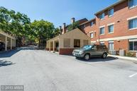 27 Andrew Place R110 Baltimore MD, 21201