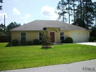 5 Zircon Ct Palm Coast FL, 32164