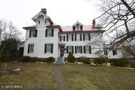 2234 Liberty Grove Road Colora MD, 21917