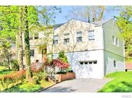 70 Wiltshire Road Unit: A Scarsdale NY, 10583