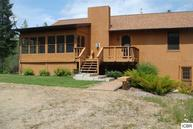 8591 Forestry Road Fs 2721 Road Remer MN, 56672