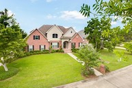 44 Oak Tree Drive Slidell LA, 70458